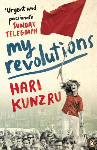 My Revolutions (Paperback)