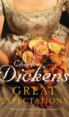 Great Expectations - Penguin Classics (Paperback)