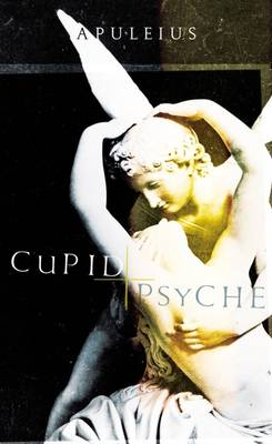 Cupid and Psyche (Paperback)