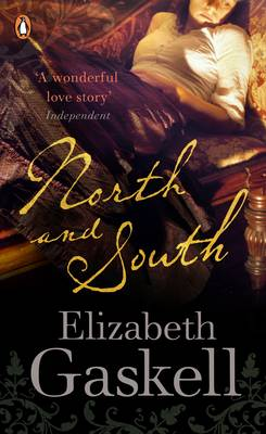 North and South - Penguin Classics (Paperback)