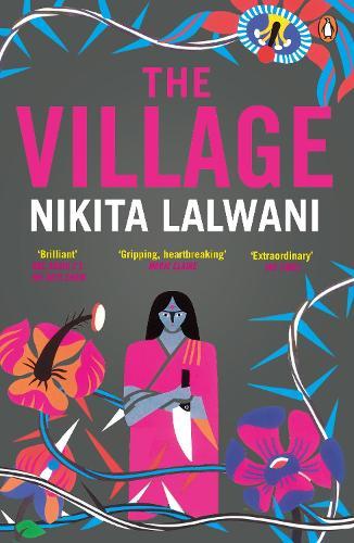 The Village (Paperback)