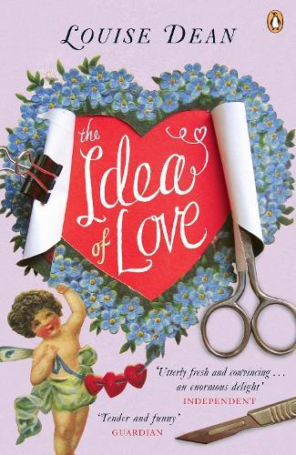 The Idea of Love (Paperback)