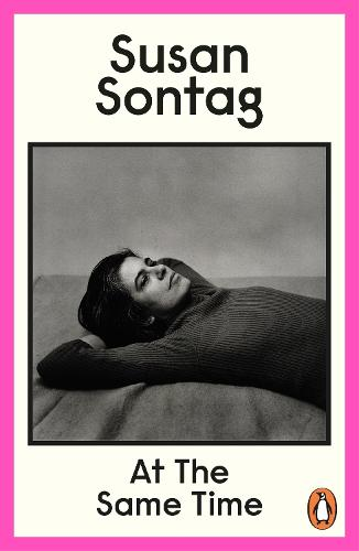 At the Same Time (Paperback)