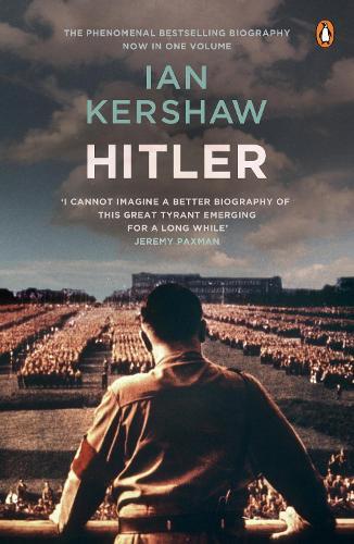 Hitler (Paperback)