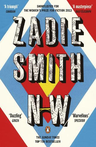 NW (Paperback)