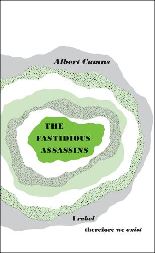 The Fastidious Assassins - Penguin Great Ideas (Paperback)