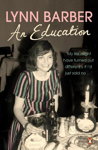 An Education (Paperback)
