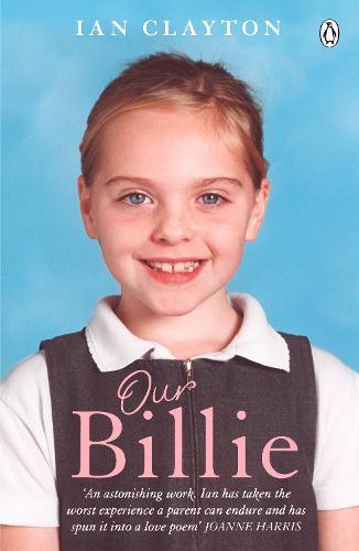 Our Billie (Paperback)