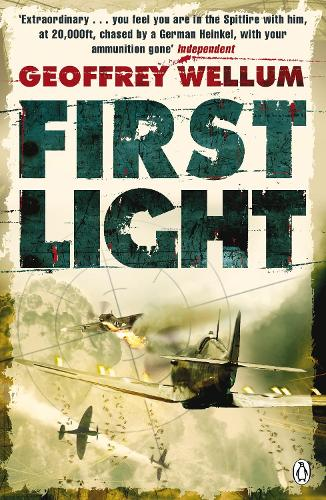 First Light: The Centenary Collection - The Centenary Collection (Paperback)