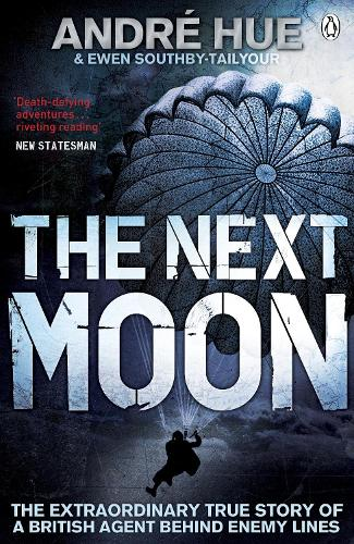 The Next Moon - Penguin World War II Collection (Paperback)