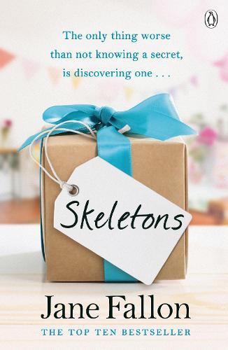 Skeletons (Paperback)