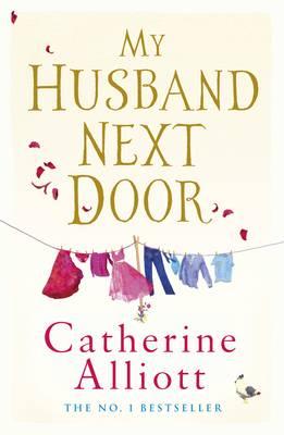 My Husband Next Door (Paperback)