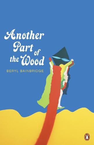 Another Part of the Wood (Paperback)