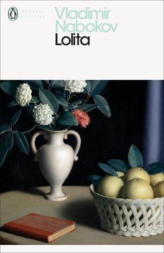 Lolita - Penguin Modern Classics (Paperback)