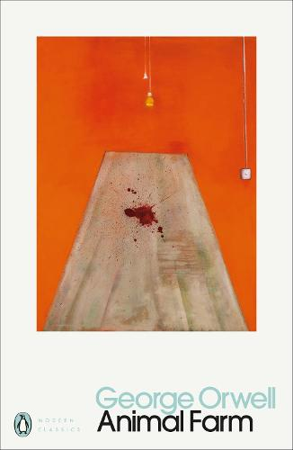 Image result for the animal farm george orwell