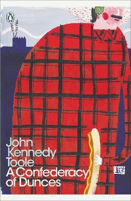 A Confederacy of Dunces - Penguin Modern Classics (Paperback)