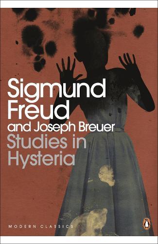 Studies in Hysteria - Penguin Modern Classics (Paperback)