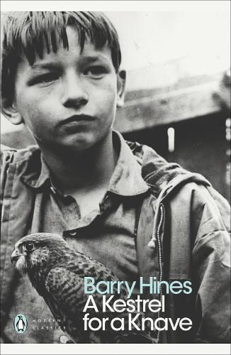 A Kestrel for a Knave - Penguin Decades (Paperback)
