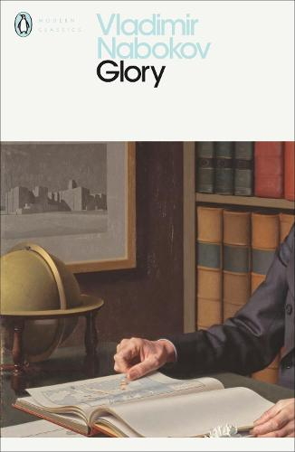 Glory - Penguin Modern Classics (Paperback)