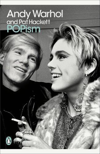 POPism - Penguin Modern Classics (Paperback)
