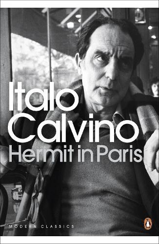 Hermit in Paris - Penguin Modern Classics (Paperback)