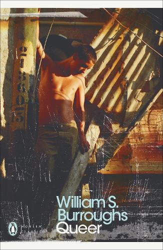 Queer: 25th Anniversary Edition - Penguin Modern Classics (Paperback)