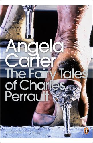 The Fairy Tales of Charles Perrault - Penguin Modern Classics (Paperback)