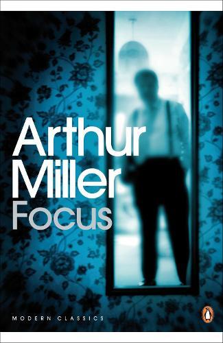 Focus - Penguin Modern Classics (Paperback)
