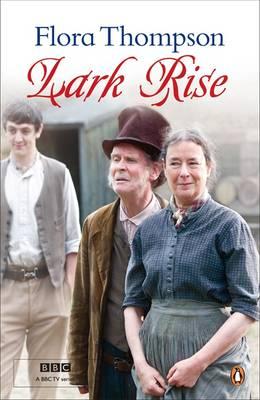 Lark Rise (Paperback)