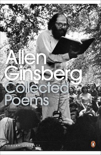 Collected Poems 1947-1997 - Penguin Modern Classics (Paperback)