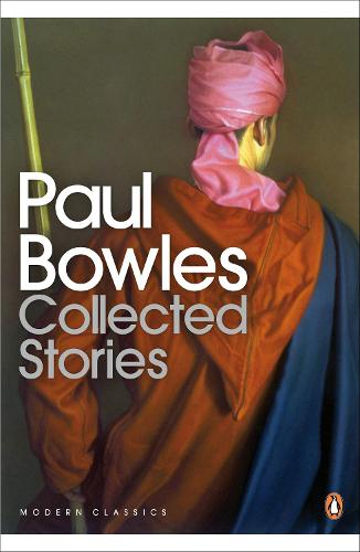 Collected Stories - Penguin Modern Classics (Paperback)
