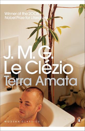 Terra Amata - Penguin Modern Classics (Paperback)