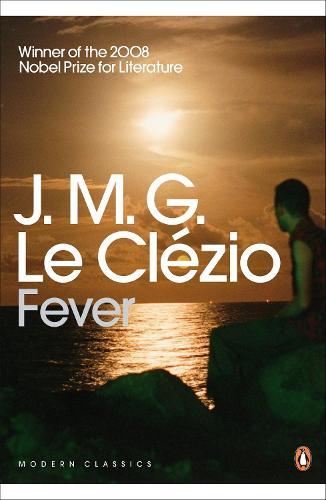 Fever - Penguin Modern Classics (Paperback)
