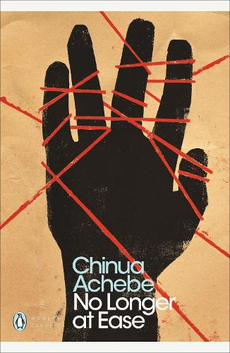 No Longer at Ease - Penguin Modern Classics (Paperback)
