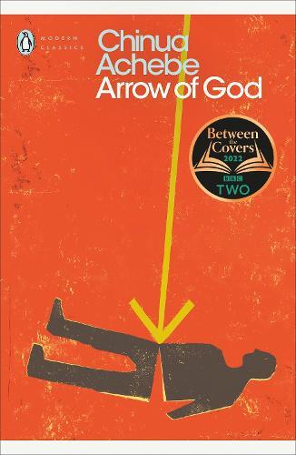 Arrow of God - Penguin Modern Classics (Paperback)