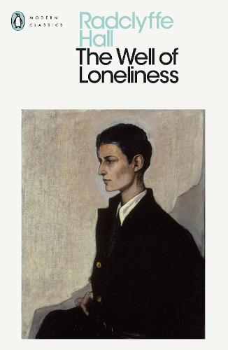 The Well of Loneliness - Penguin Modern Classics (Paperback)