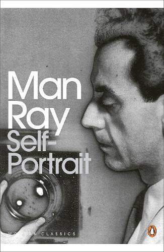 Self-Portrait - Penguin Modern Classics (Paperback)