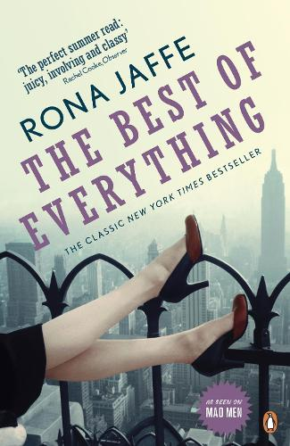 The Best of Everything - Penguin Modern Classics (Paperback)