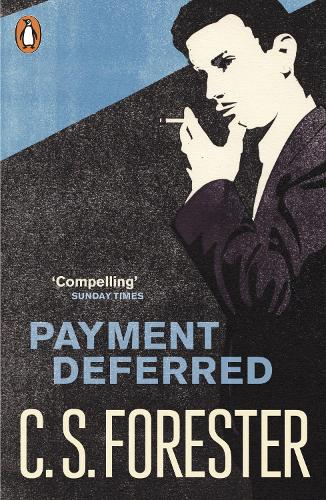 Payment Deferred - Penguin Modern Classics (Paperback)