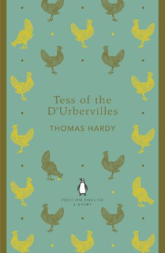 """the theme of nature in tess of the durbervilles by thomas hardy A summary of themes in thomas hardy's tess of the d'urbervilles  when  angel calls tess names like """"daughter of nature"""" and """"artemis,"""" we feel that he  may."""