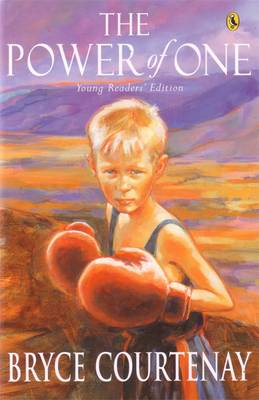 The Power Of One: Young Readers' Ed (Paperback)