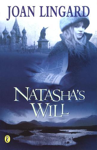 Natasha's Will (Paperback)