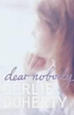 Dear Nobody (Paperback)