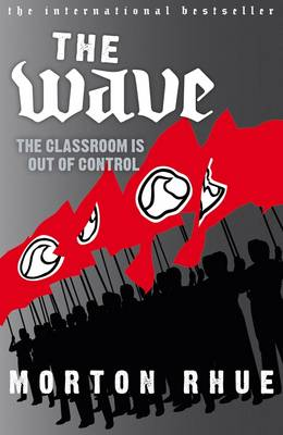 The Wave (Paperback)