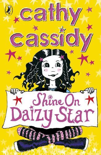Shine On, Daizy Star - Daizy Star (Paperback)