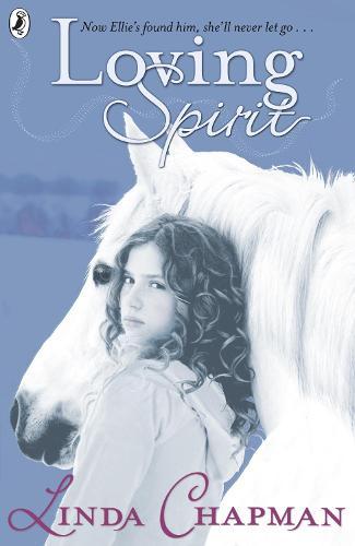 Loving Spirit - Loving Spirit (Paperback)