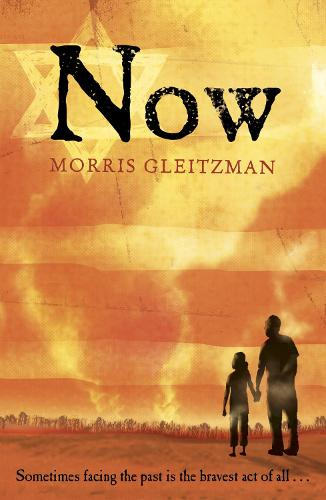 Now - Once/Now/Then/After (Paperback)