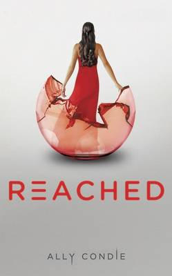 Reached - Matched (Paperback)
