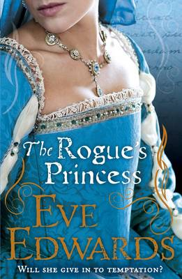 The Rogue's Princess - The Other Countess (Paperback)