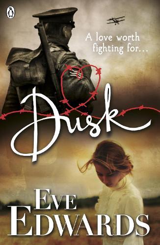 Dusk (Paperback)